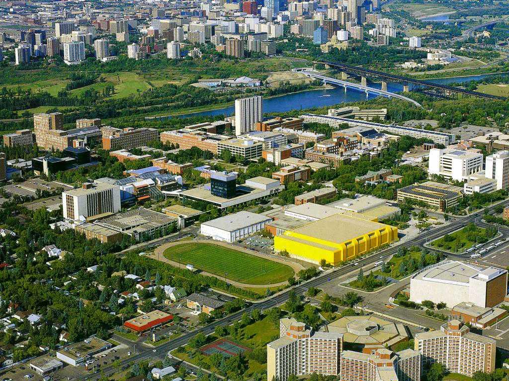 university of alberta edmonton