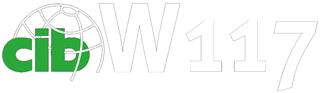 cib_W117